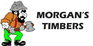 Morgans Timbers